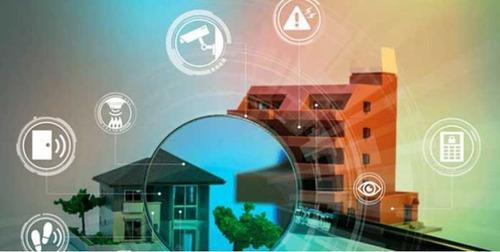 serviços tecnologia segurança rede wifi formatação pc