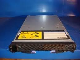 DRIVER UPDATE: IBM HS20 RAID