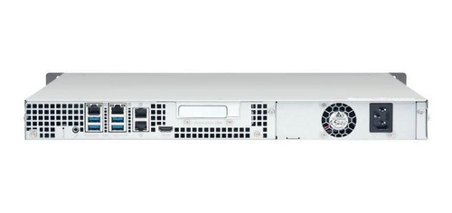 servidor de dados 1u intel 2gb j3455 quad-core