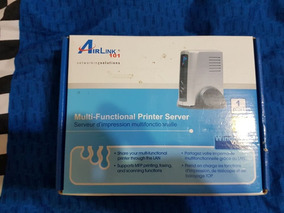 AIRLINK101 AWLL3025V2 DRIVERS FOR WINDOWS 8