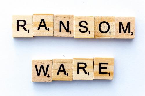 servidor de seguridad antiransomware, protege tu empresa