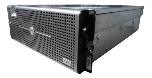 servidor dell 6950 4 proc dual core 3.0ghz 8gb 2 tera