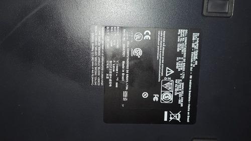 servidor dell power edge sc 430 (raridade)