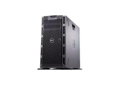 DELL POWEREDGE 1550 ESM DRIVER DOWNLOAD