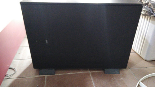 servidor dell poweredge 2900 32gb ram