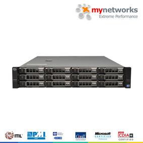 Freenas Server - Informática, Usado no Mercado Livre Brasil