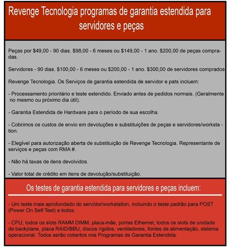 servidor dell poweredge r710
