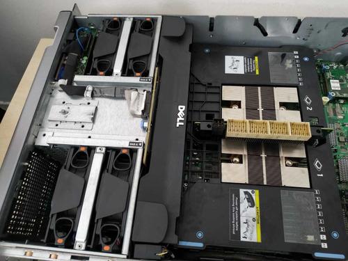 servidor dell poweredge r905