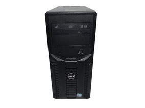 DRIVER UPDATE: DELL POWEREDGE 700