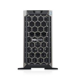 Servidor Dell Poweredge T440 Xeon 3106 32gb 2tb Oficial Dell