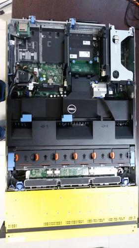 servidor dell poweredge xl r720 xd google search appliance