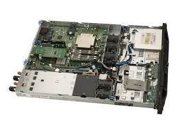 servidor dell r-310 16gb de ram