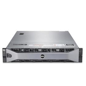 Servidor Dell R815 4x Dodeca Core 12 Cores