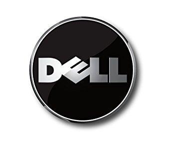 servidor dell t300 16gb 1tb poweredge xeon quad core torre