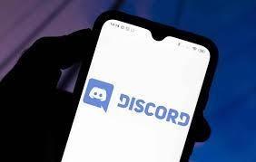 servidor discord com bots e do seu jeito ( personalizado)