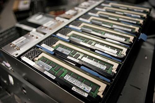 servidor hp dl 585 g7 4x 12cores 2.3ghz 64gb ddr3 4 hd 146gb