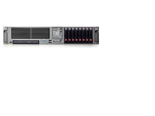 servidor hp proliant dl385 8 core
