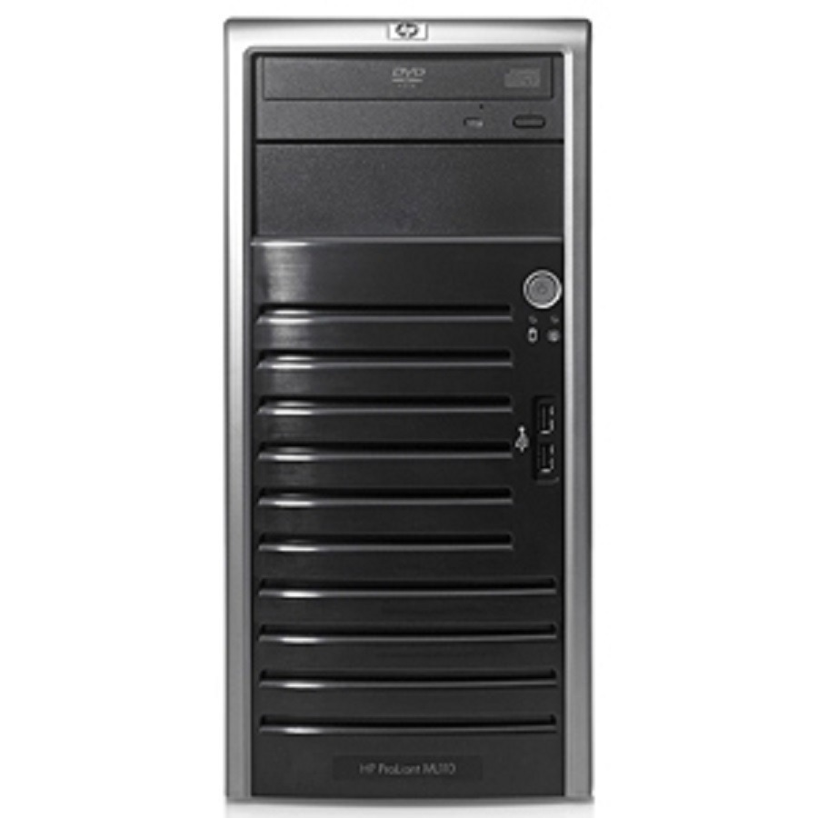 PROLIANT ML110 G3 WINDOWS 8 DRIVER