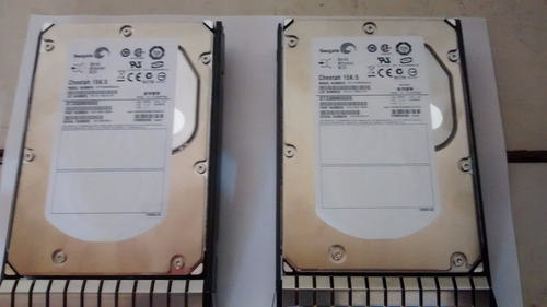 servidor hp proliant ml150 g6 xeon quadcore 8gb ram ddr3