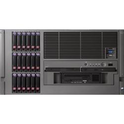 servidor hp proliant ml570 g4