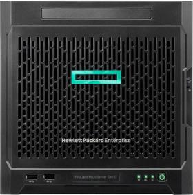 Amd Opteron 6380 - PC Sin Monitor en Mercado Libre Argentina