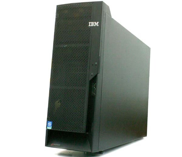 NEW DRIVER: IBM XSERIES 225 RAID