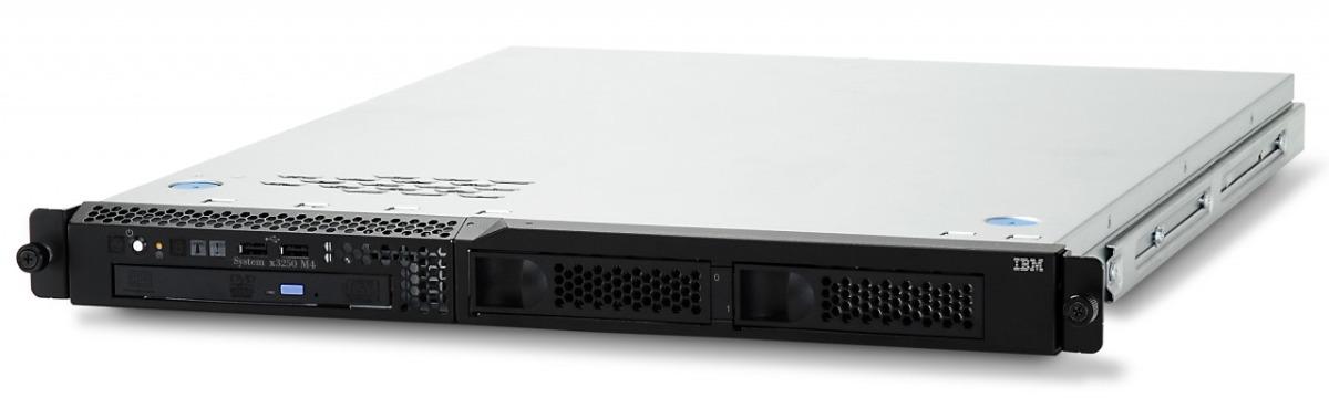 server guide ibm x3250 m4
