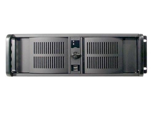 servidor intel dual xeon 2.58 mhz 4 gb 16 mb video 700w real