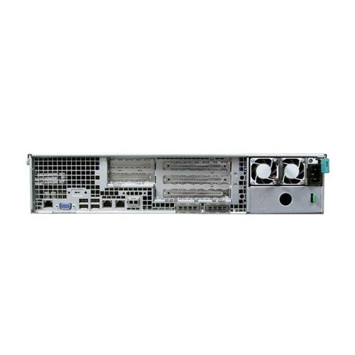 servidor intel sr2600ursatar