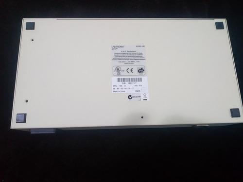 servidor lantronix eps2-100