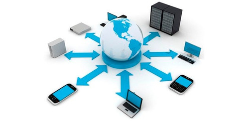 servidor linux firewall antivirus empresas