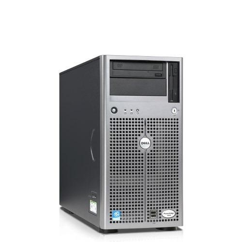 servidor poweredge 1800