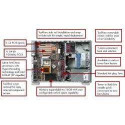servidor proliant ml 370 g4 xeon a 3.0 ghz