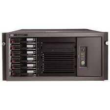 servidor proliant ml370 g4 2xeon 3.2ghz 8gb 2x146gb