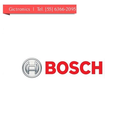 servidor proveedor de internet  marca bosch