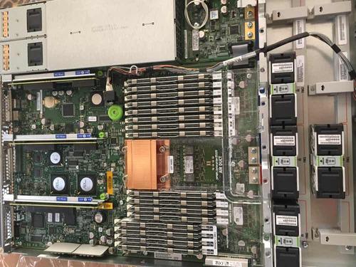 servidor sun sparc t5120