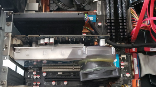 servidor super computador micrão