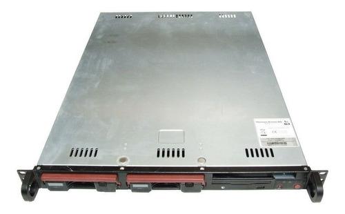 servidor supermicro itautec quad core