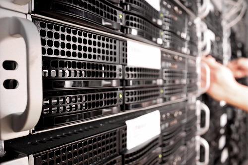 servidor vps + anti-ddos, 4gb ram, 240gb hd, xeon