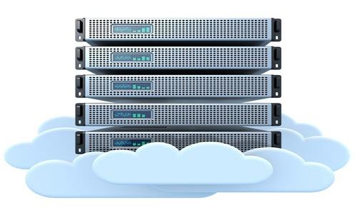 servidor vps + anti-ddos, 5gb ram, 500gb hd, xeon