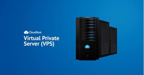 servidor vps teste 7 dias