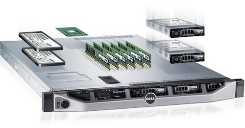 servidor vps xeon 4ghz, 1gb ram, 30gb ssd, ssh, root, ubuntu