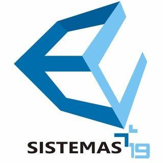 servidor windows redes virtualizacion vmware elastix pfsense
