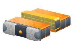 servidores virtuales vps linux y windows!