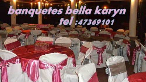 servifiesta guatemala banquetes catering servifiestas