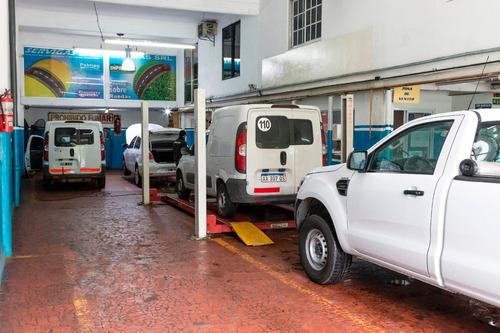 servigas gnc reparaciones,equipos,pruebas hidráulicas,obleas