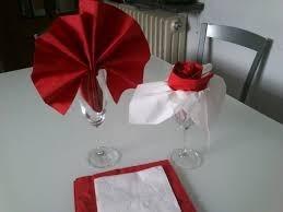 servilletas de tela 100% algodon elaborada colores navideños