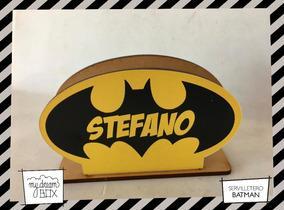 Logo De Batman Para Pared Souvenirs Nuevo Para Tu Casamiento