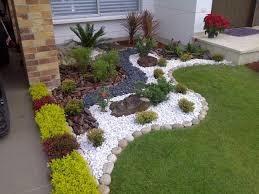 servio de jardinería y guadañeria