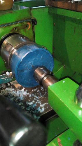 servio de repacion de bomba de aguu fabricion de piezas peq
